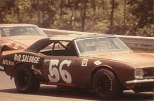 Georgia Racing History Com Telling The Stories Of Georgia S Racing Heritage Road Atlanta Has