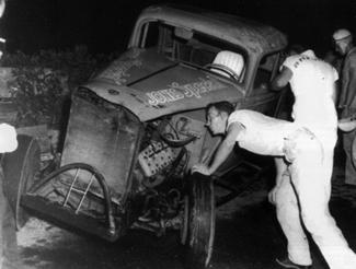 Georgia Racing History Com Remembering Columbus Super