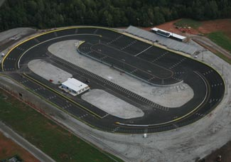 Slot Car Racing Tracks In Georgia