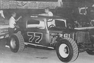 Georgia Racing History.com – Telling the stories of ...